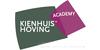 KienhuisHoving Academy