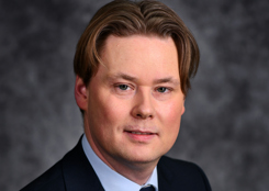 Hendrie Aarnink