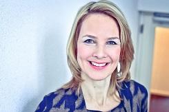 Joyce Scheltens-Fokke